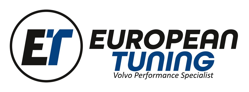 Logo European Tuning