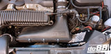 DO88 Inductie Airbox Volvo S40N / V50 / C30 / C70N T5_