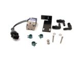 Heavy Duty Turbodruk Regelventiel - Bosch M4.4 & ME7_
