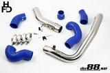 DO88 Turbo & Intercooler Buizen/slangen Set - Volvo S60 / V70N 2000-02_