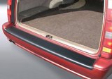 Bumperbeschermer Volvo V70 Classic  1997-99_