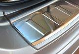 Bumperbeschermer Volvo XC60  2013-_
