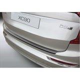 Bumperbeschermer Volvo XC90 II  2015-_