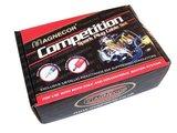 Magnecor Competition Bougiekabel Set - Volvo 360 Injection_