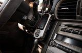 Porsche Macan S / GTS / Turbo COBB Tuning Accessport V3_