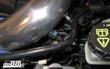 Turbo Buis/slangen Set - Volvo V40 S60 V60 V70 S80 07-16_