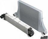 Aluminium Intercooler - Volvo V70 XC70 S80 _