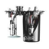 Nuke Competitie Brandstoftank Unit_