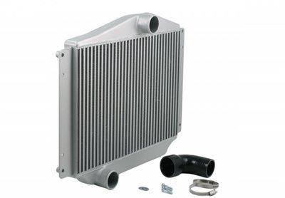 Aluminium Intercooler - Volvo 850 & S/V/C70 Turbo