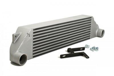 Aluminium Intercooler - Volvo C30 / S40 / V50 / C70 T5