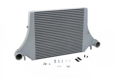 Aluminium Intercooler - Volvo S60 / V60