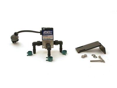 Heavy Duty Turbodruk Regelventiel - Bosch M4.4 & ME7