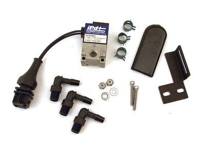 Heavy Duty Turbodruk Regelventiel - Bosch M7.1 & ME9