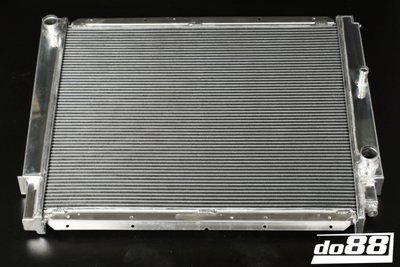 Aluminium Radiateur - Volvo 940 / 960 / S90 / V90