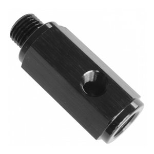 Oliedruk Adapter M14x1.5 - 1/8NPT