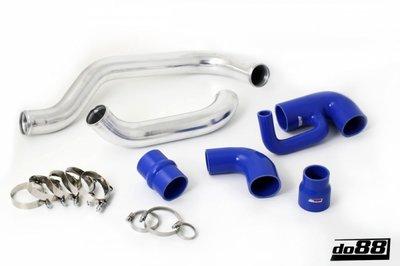 DO88 Turbo & Intercooler Buizen/slangen Set - Volvo 850 & S/C/V70 Turbo  -1998