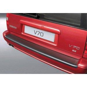 Bumperbeschermer Volvo V70 Classic  1997-99