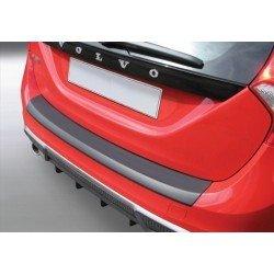 Bumperbeschermer Volvo XC60  2013-
