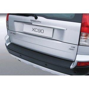 Bumperbeschermer Volvo XC90  2006-15