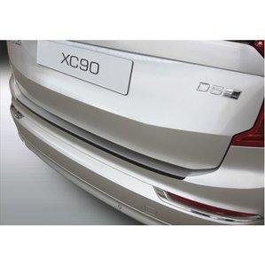 Bumperbeschermer Volvo XC90 II  2015-