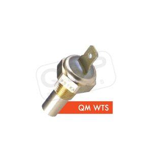 QSP Watertemperatuur sensor