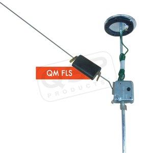 Benzineniveau  sensor