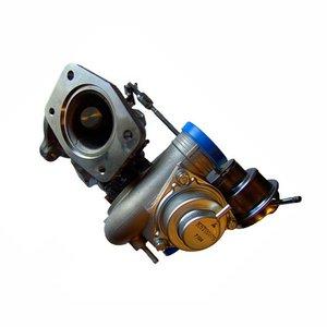 MHI TD04HL-19T Turbocompressor