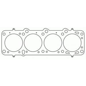 Stalen Cilinderkoppakking Volvo B23/B230/B234