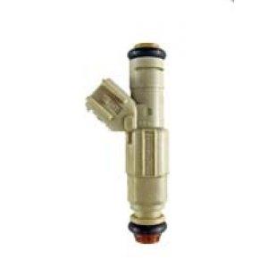 Brandstof Injector 350cc