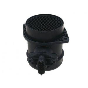 Luchtmassasensor Bosch ME7