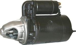 Startmotor Volvo 340 / 360 / 440 / 460 1991-96