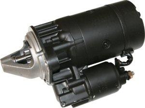 Startmotor Diesel Volvo 340 / 360 / S40 / V40  1996-00