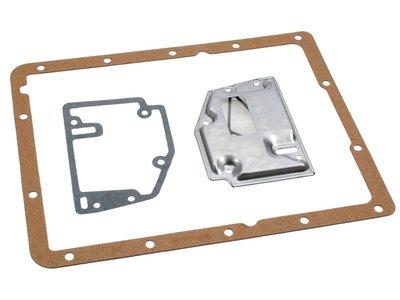 Filter & Pakking AW70 Automaat Bak