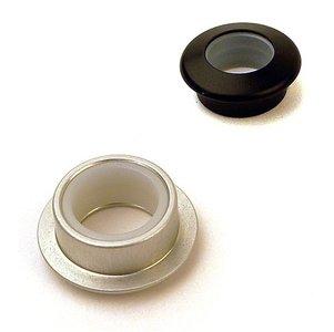 Aluminium Deurpin Ring