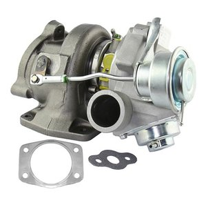 Proparts TD04HL-16T RF Turbocompressor