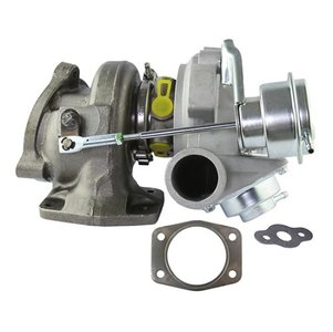 Proparts TD04HL-16T SF Turbocompressor