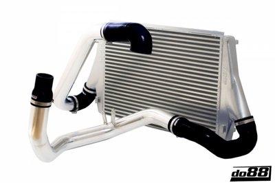 DO88 Performance Intercooler Set - Saab 9-3 2.0T 2003-