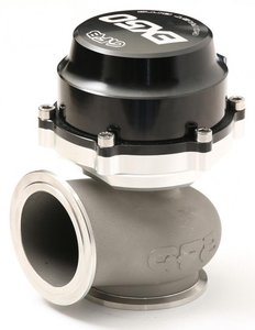 GFB Externe Wastegate 50mm